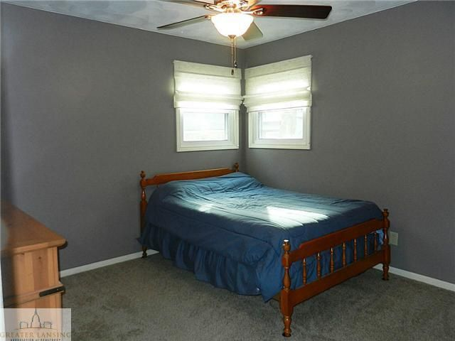 2509 Wilson Ave - Additional Photo - 10
