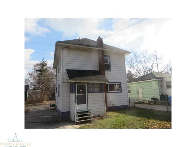 506 S Fairview Ave - Additional Photo - 15