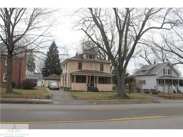 4401 Holt Rd - Additional Photo - 2