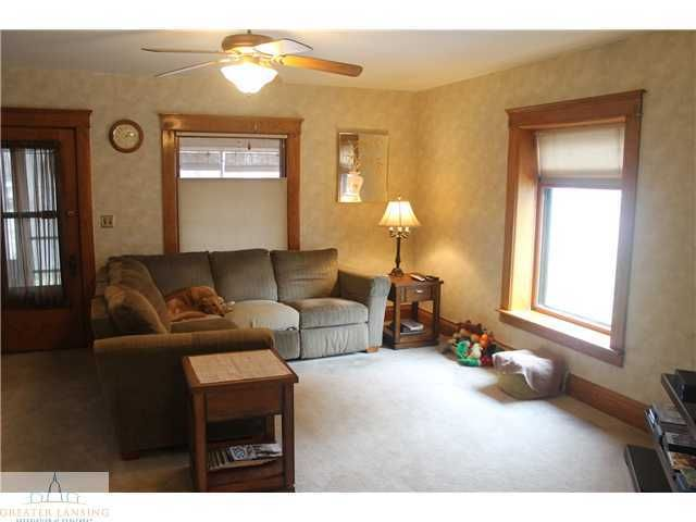 4401 Holt Rd - Additional Photo - 4