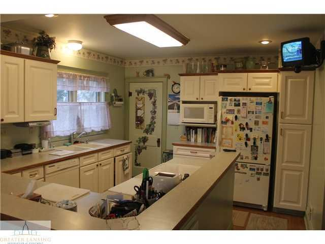 4401 Holt Rd - Additional Photo - 6