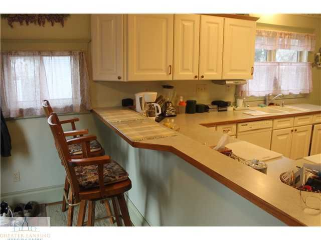 4401 Holt Rd - Additional Photo - 7