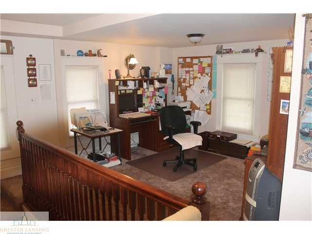 4401 Holt Rd - Additional Photo - 13