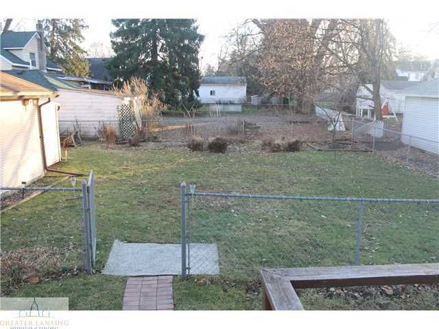 4401 Holt Rd - Additional Photo - 16