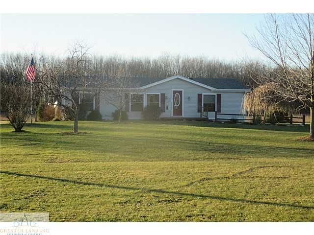 4714 Brookfield Rd - Primary Photo - 1