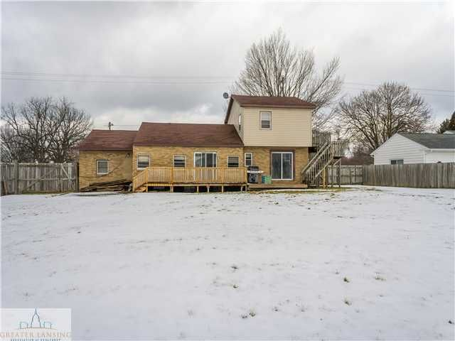 4711 W St Joseph Hwy - Additional Photo - 16