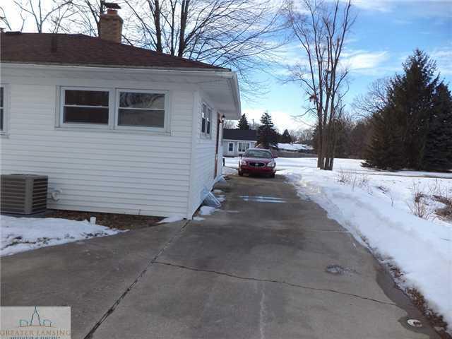 510 North Dibble Avenue - Additional Photo - 24