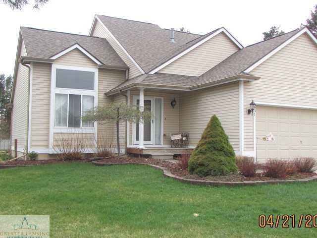 331 Winding River Cove - Primary Photo - 1