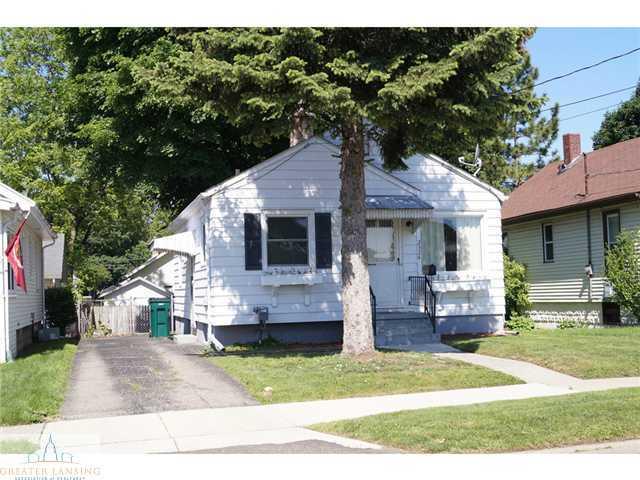 2324 Maplewood Ave - Primary Photo - 1