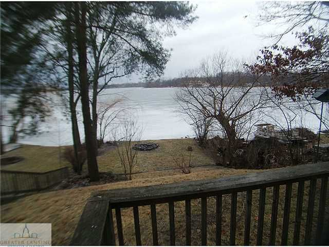 15454 Park Lake Rd - Additional Photo - 6