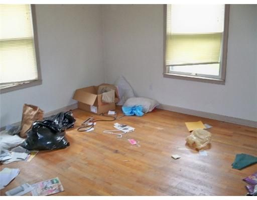 208 S Hayford Ave - Additional Photo - 6