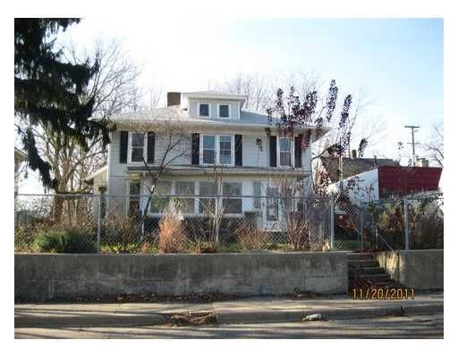 1708 S Washington Ave - Primary Photo - 1