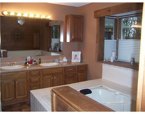 5208 W Bath Rd - Additional Photo - 9