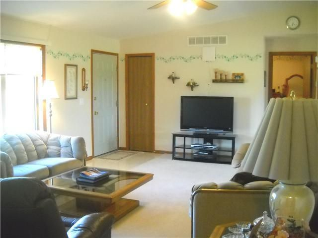 8303 W Krouse Rd - Additional Photo - 4