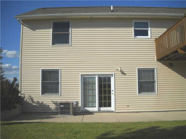 8303 W Krouse Rd - Additional Photo - 18