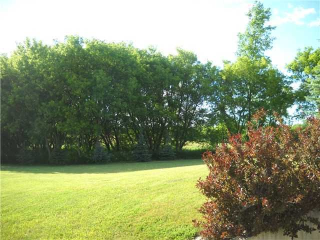 8303 W Krouse Rd - Additional Photo - 20