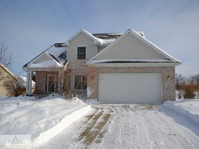 1264 Berkshire Dr - Additional Photo - 2