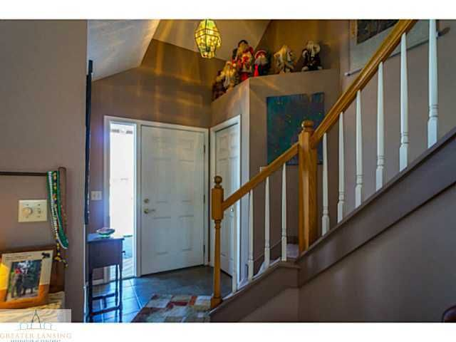 640 Winding River Way - Additional Photo - 2