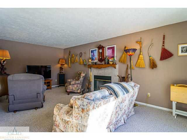 640 Winding River Way - Additional Photo - 15