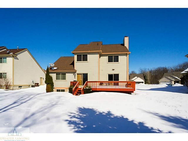 640 Winding River Way - Additional Photo - 25