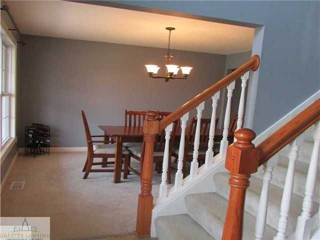 8605 Wheatdale Dr - Additional Photo - 5