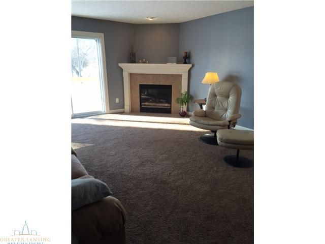 8605 Wheatdale Dr - Additional Photo - 11
