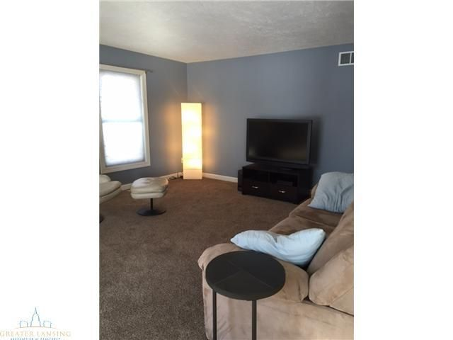 8605 Wheatdale Dr - Additional Photo - 12