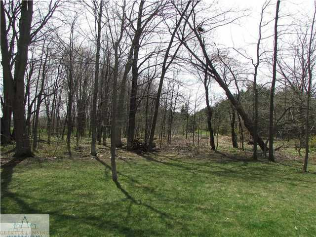 8605 Wheatdale Dr - Additional Photo - 24