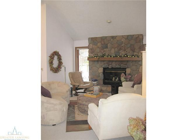 11411 Point of Woods Dr - Additional Photo - 7