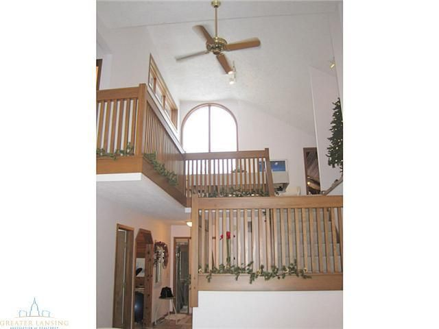 11411 Point of Woods Dr - Additional Photo - 12