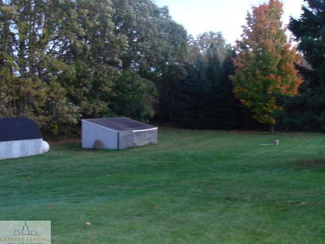 4274 Drumheller Rd - Additional Photo - 10