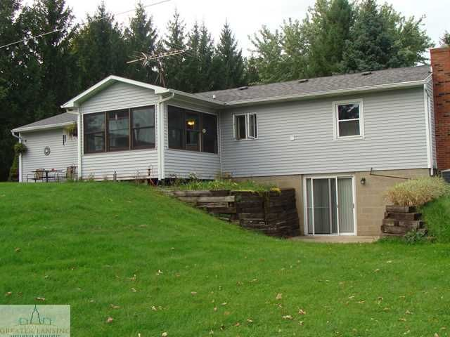 4274 Drumheller Rd - Additional Photo - 11