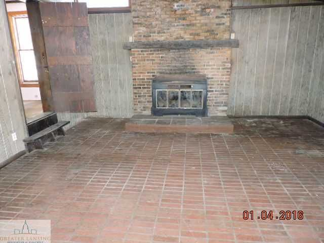 5447 Woods Rd - Additional Photo - 2