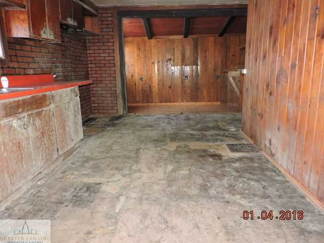 5447 Woods Rd - Additional Photo - 5