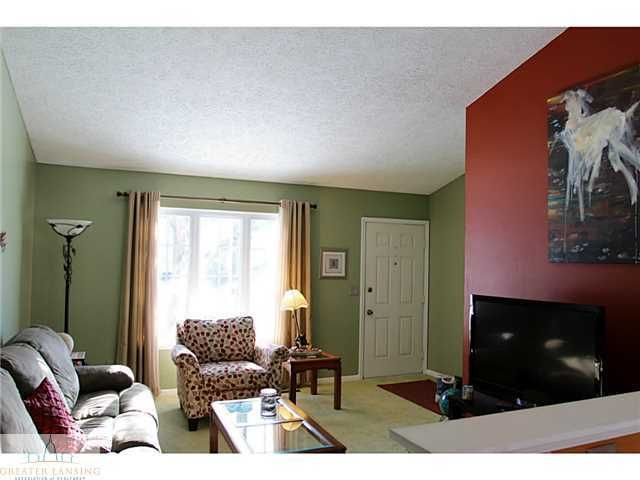 2429 Artisan Dr - Additional Photo - 3