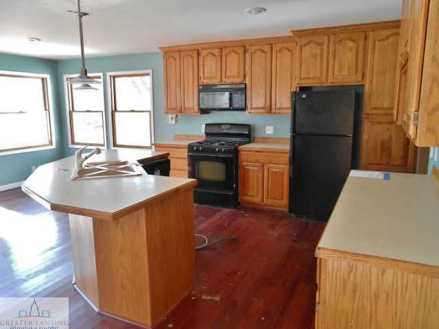 1638 E Stoll Rd - Additional Photo - 4