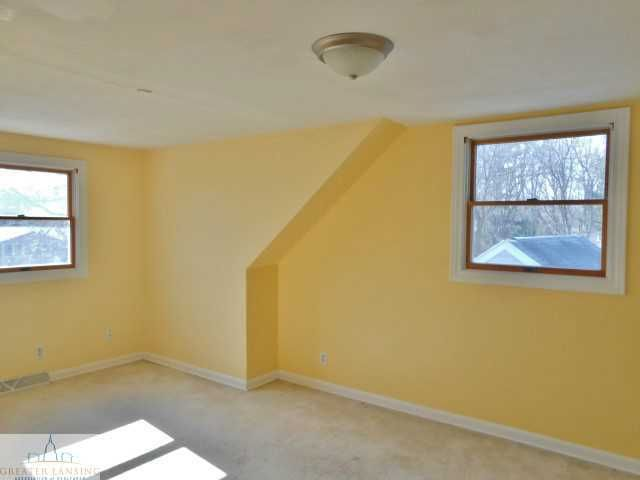 1638 E Stoll Rd - Additional Photo - 18