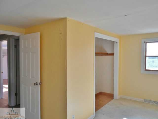 1638 E Stoll Rd - Additional Photo - 19