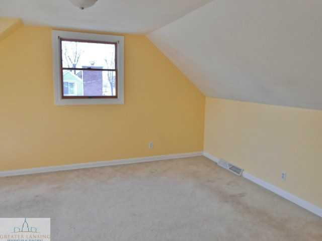 1638 E Stoll Rd - Additional Photo - 20
