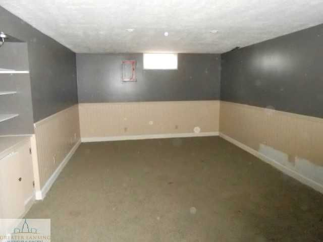 1638 E Stoll Rd - Additional Photo - 21
