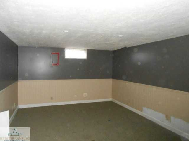 1638 E Stoll Rd - Additional Photo - 22