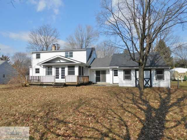 1638 E Stoll Rd - Additional Photo - 23
