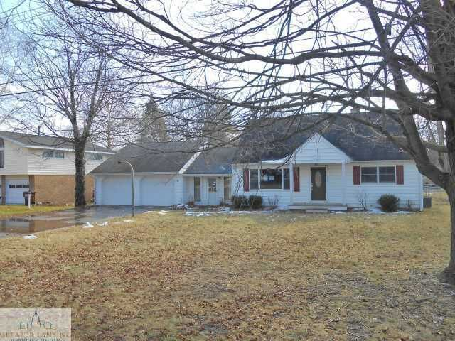 1638 E Stoll Rd - Additional Photo - 24