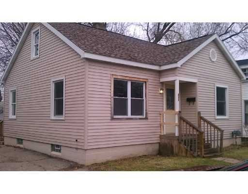 835 Tisdale Ave - Primary Photo - 1