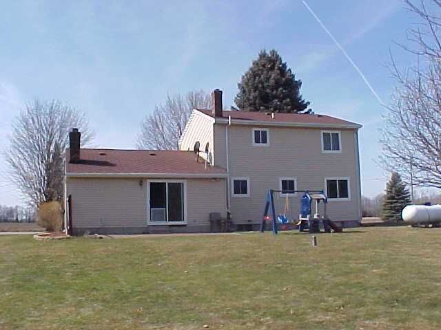 2143 S Royston Rd - Additional Photo - 3