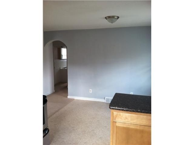 4009 Ruth Ave - Additional Photo - 6