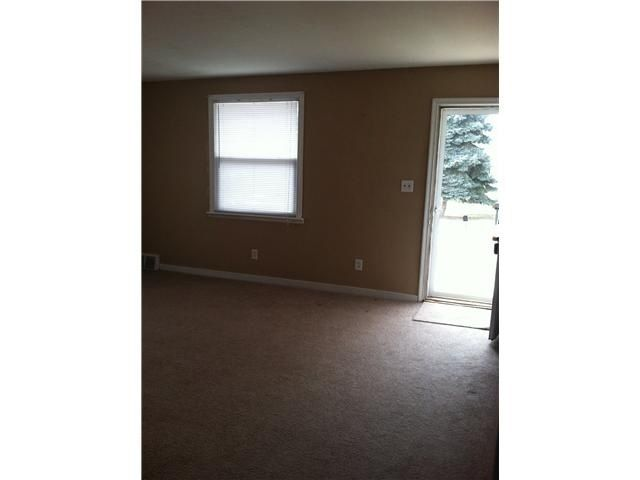 4009 Ruth Ave - Additional Photo - 7