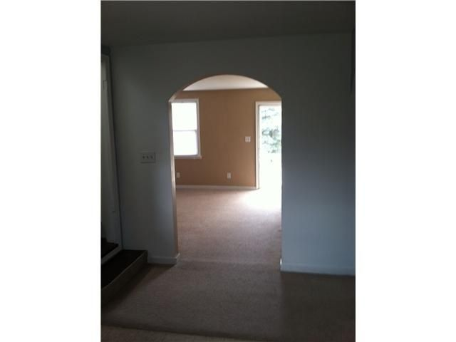 4009 Ruth Ave - Additional Photo - 9