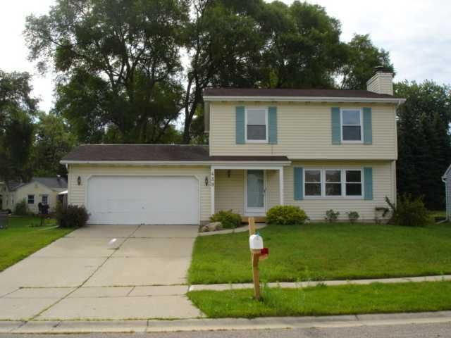 439 Jade Dr - Primary Photo - 1