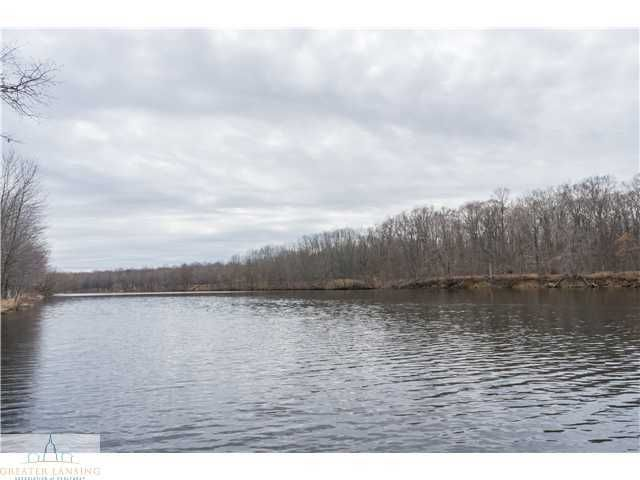 4588 Eaton River Trail - Additional Photo - 25